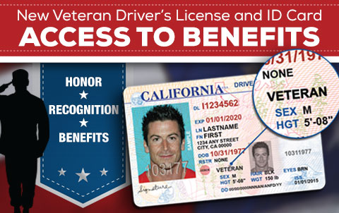 Click Here To View More Information About The Access To Benefits For Veterans