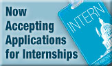 https://a24.asmdc.org/district-office-internships