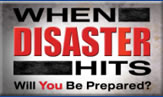 https://a24.asmdc.org/article/disaster-preparedness