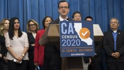 State Leaders Kick Off Final Year of Census Preparation